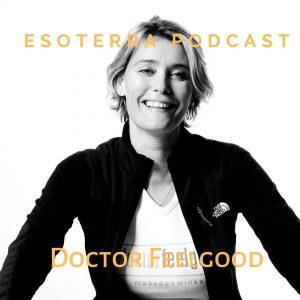 esoterra podcast; doctor feelgood