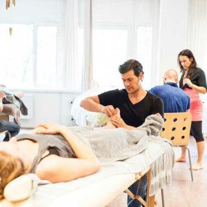introcursus massage