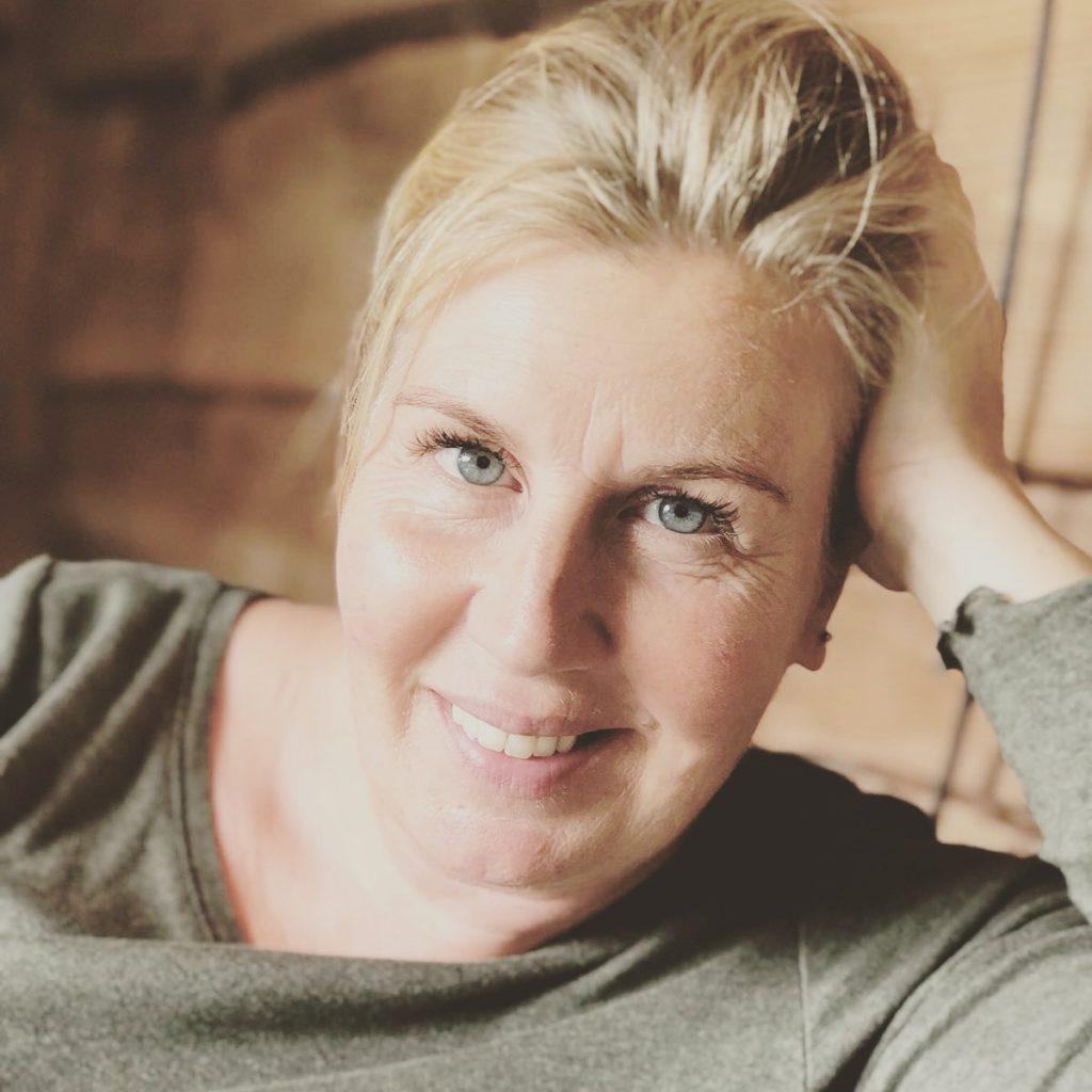 Jessy Jansen