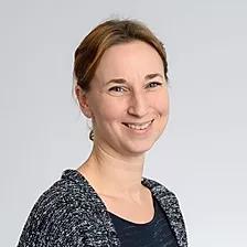 Marieke Jacobs