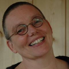 Linda Schipper