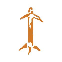 esoterra logo zonder achtergrond
