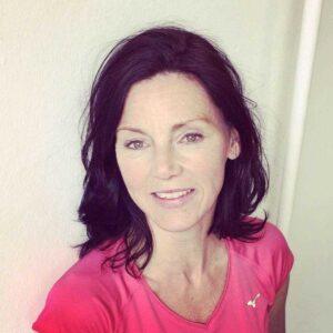 Mathilde Vlotman, fascia docent