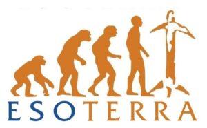 Esoterra evolution