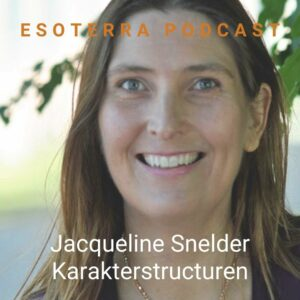 jacqueline snelder