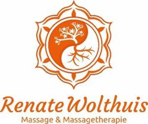vacature masseur